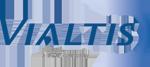 Vialtis Logo