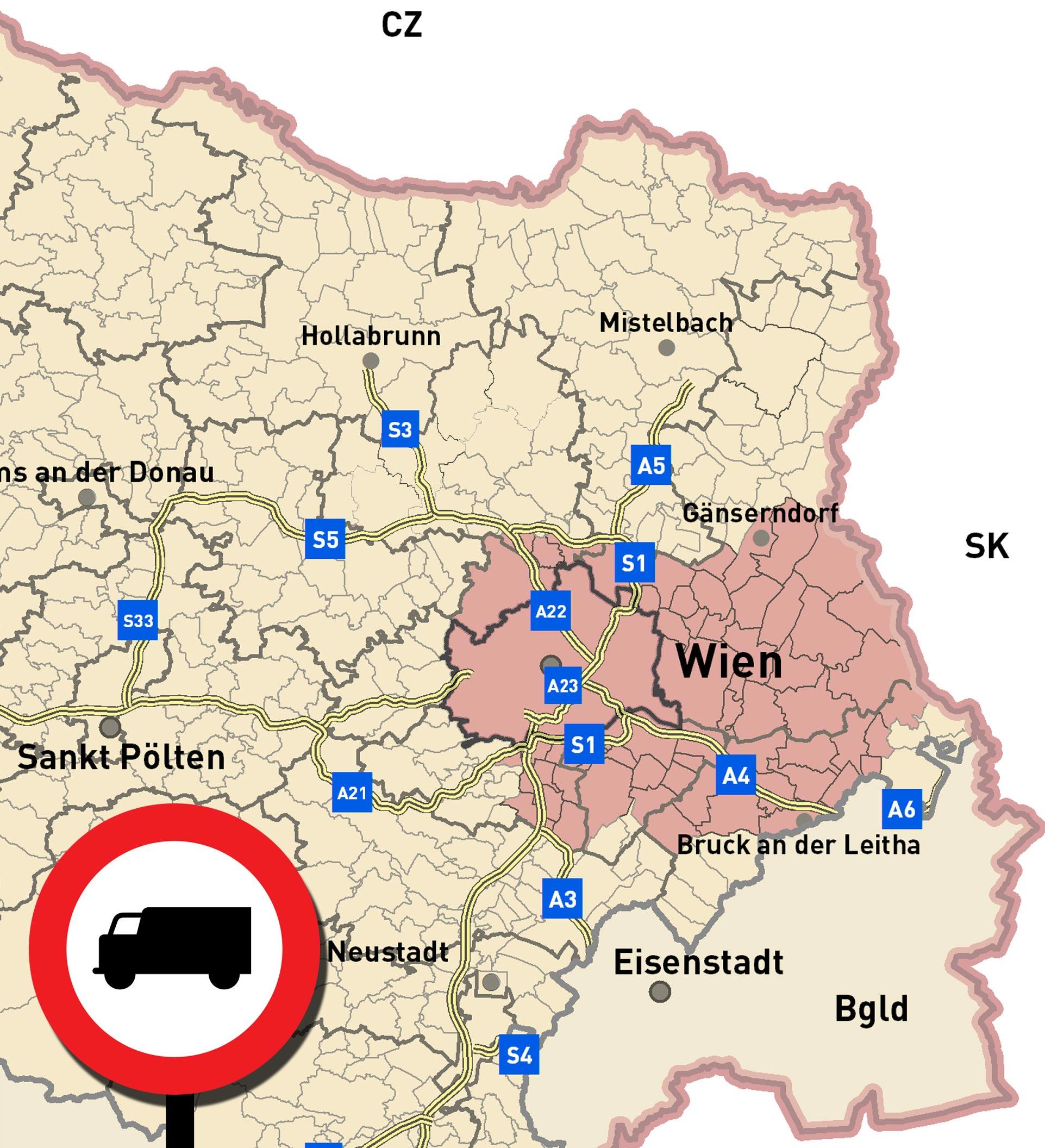 IG-L-Wiener-Umland