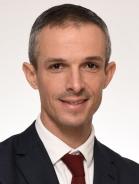Armin Manutscheri LL.M.