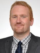 Dr. Mag. Peter Tropper